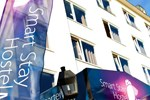 Хостел Smart Stay - Hostel Munich City