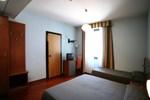 Отель Hotel Della Rosa