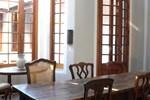Отель ART Hotel DECO