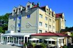 Отель Hotel Wiental