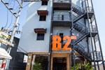 Гостевой дом B2 Night Bazaar Chiang Rai Hotel