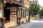 Отель Zur Weinsteige****