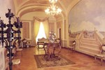Отель Hotel Palazzo Brunamonti