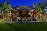 Отель 137 Pillars House