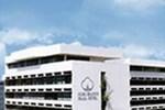 Hotel Ouro Branco Praia