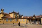 Casa do Barreiro - Turismo Habitação