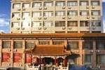 Отель Siji Junshang Hotel