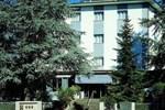 Отель Hotel Senio