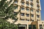 Отель AlQasr Metropole Hotel
