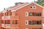 Апартаменты Apartments Sofija