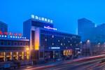 Отель Logosun Hotel