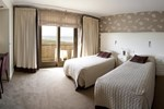 Strandhotel Nassau-Bergen