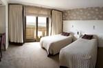 Отель Strandhotel Nassau-Bergen