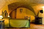 Отель Hotel San Giacomo