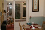 Beverley Guest House