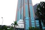 Shenzhen Jia Fu Apartment Hotel