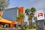 Отель Crowne Plaza Hotel Mexicali-Baja California