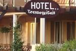 Hôtel Transaquitain