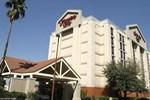 Отель Hampton Inn by Hilton Monterrey Galerias Obispado
