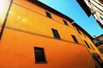 Отель Albergo Umbria