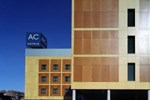 AC Hotel Cuenca by Marriott
