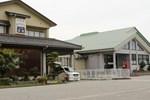 Отель Minshuku Chaya