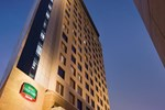 Отель Courtyard by Marriott, Gurgaon