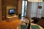 Апартаменты Apartamenty Maritimo