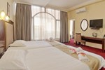 Отель Planeta Inn