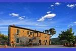 Отель La Fornace Di Racciano