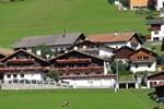Отель Hotel Hohe Burg