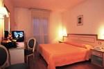 Отель Hotel Park Venezia