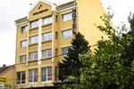 Отель Hotel Chesscom