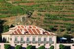 Гостевой дом Casa dos Varais
