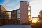 Soria Moria Hotell og Konferansesenter