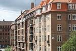 Гостевой дом Guesthouse Copenhagen