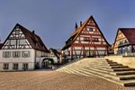 Schurwald Hotel