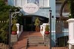 Отель Regency Carrasco - Suites & Boutique Hotel