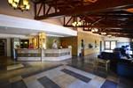 Отель Hotel Restaurant Papillon