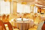 Dalian Bolt Hotel