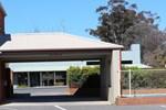 Отель Bendigo Haymarket Motor Inn
