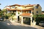 Гостевой дом Casa Nova