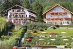 Гостевой дом Haus Seeromantik