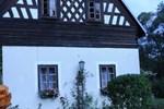 Гостевой дом Gasthof & Pension Untere Rauner Muehle