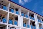 Отель Karibea Camelia Residence