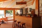 Гостевой дом Penzion Limba