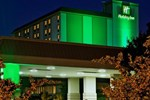 Holiday Inn Rolling Meadows-Schaumburg Area