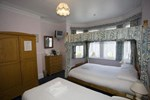 Avalon Hotel 4* Guesthouse Accommodation
