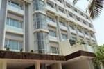 Отель VITS Hotel Bhubaneswar