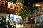 Мини-отель Hotel Dilshoda
